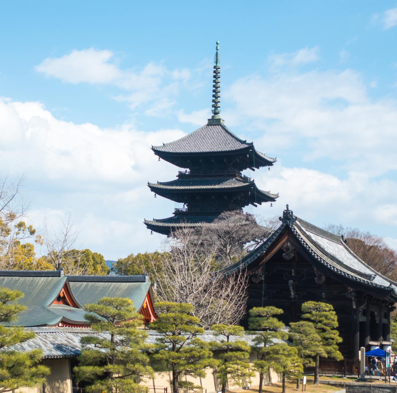 【5月】京都観光のおすすめ穴場スポット10選!